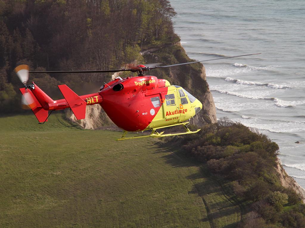 air-rescue01-05