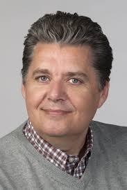 Gunnar Gislason