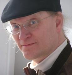 Peter la Cour