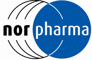 norpharma logo cmyk - high res