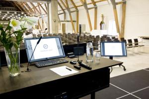 Intensiv Symposium Hindsgavl 2015