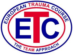 European Trauma Course – the team approach (ETC), er nu kommet til Danmark
