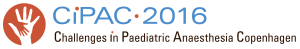 CiPAC 2016