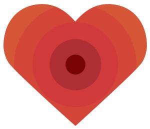 Hjertestarterdagen 2015