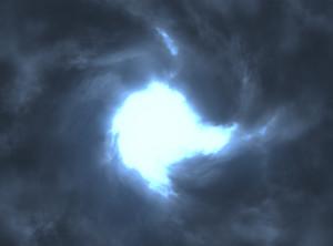 Orkansæson-udgivelsen