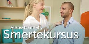 Kursus i Praktisk Perioperativ Smertebehandling
