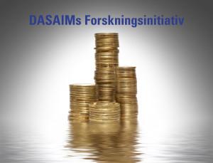 DASAIMs Forskningsinitiativ
