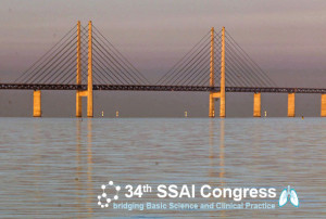 Bridging basic science and clinical practice – SSAI 2017