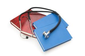 Genopslag – Hoveduddannelsesforløb i anæstesiologi i Region NORD