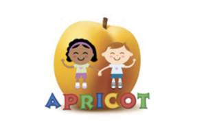 Press release – APRICOT study