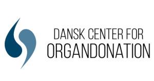 AFLYST: Nationalt møde om organdonation efter hjertedød