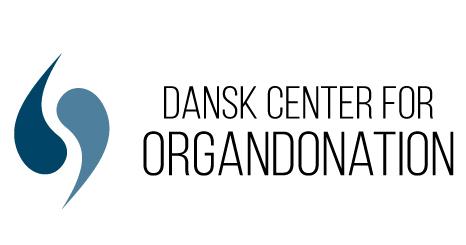 Logo_sidestillet_Dansk_Center_for_Organdonation