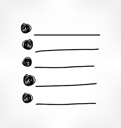 fem bullets