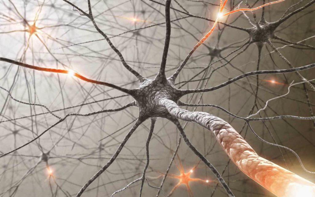 neuropatiske smerter behandling