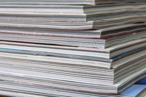 Udbyggelse af af redaktionen! DASAIM´s e-journal club søger emneredaktører