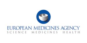 Det Europæiske Lægemiddelagenturs (EMA) suspension af Hydroxyethyl-starch (HES) støttes af SSAI