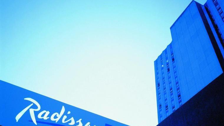 Radisson-Blu-Scandinavia-photos-Exterior3
