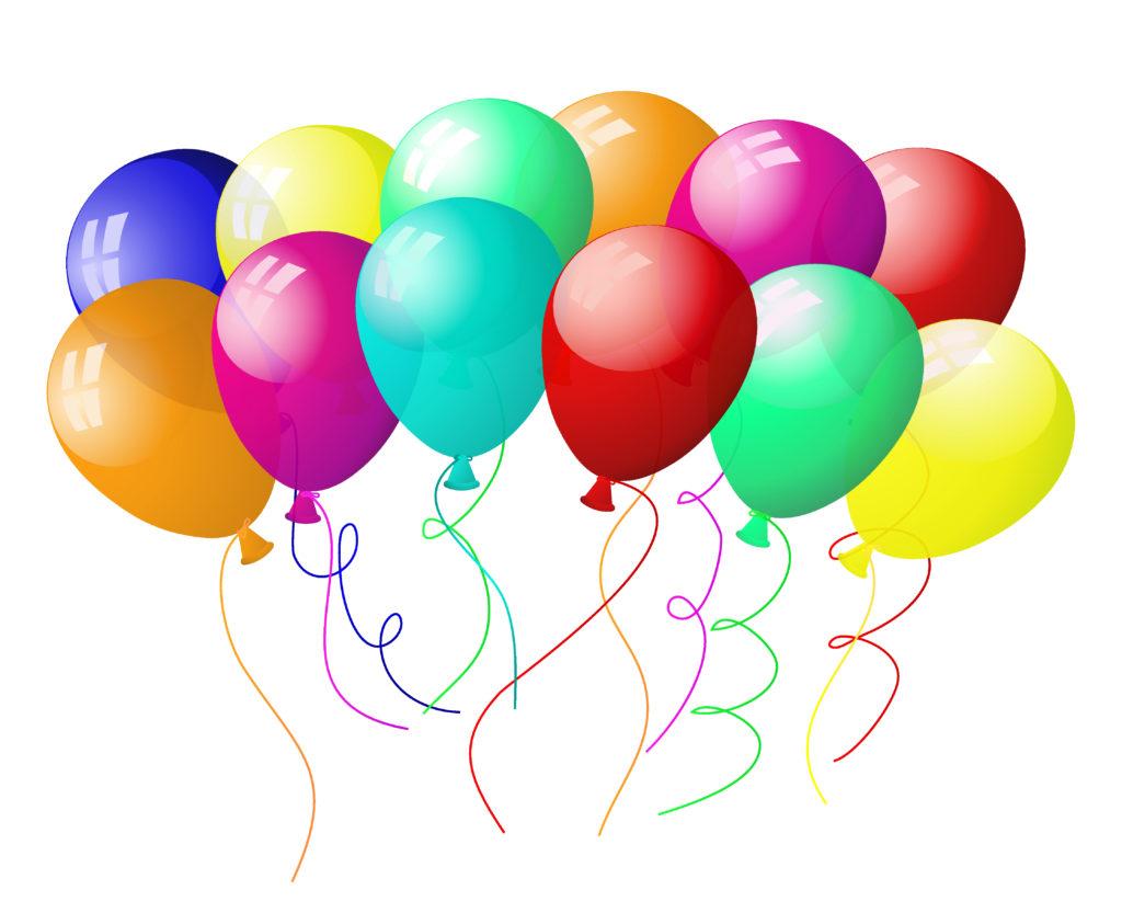 balloner april18