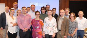 Nyt skandinavisk samarbejde mellem yngre anæstesiologer