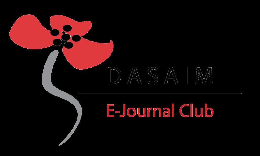 logo_dasaim_ejournal club 300dpi