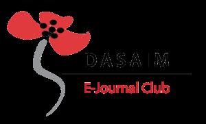 DASAIMs e-journal club søger emneredaktør
