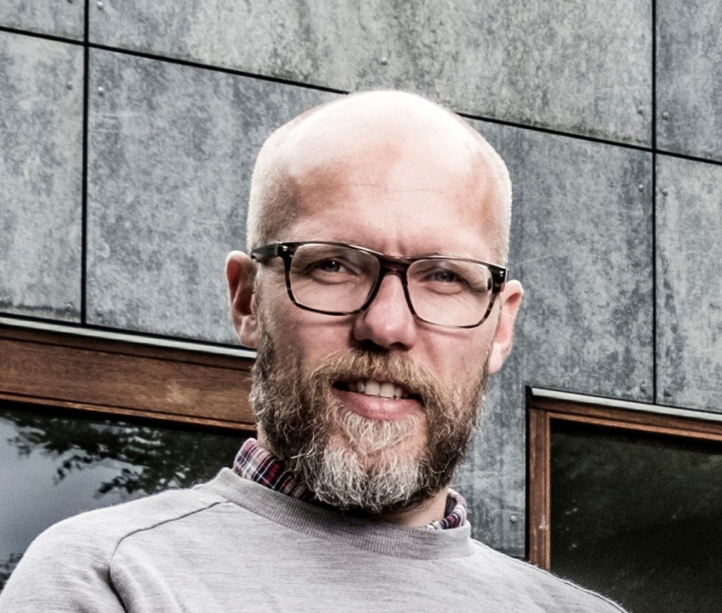Martin Vesterby_beskåret