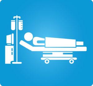 Nye emner til nationale behandlingsvejledninger i intensiv terapi