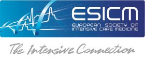 Uddannelsesnyheder fra ESICM