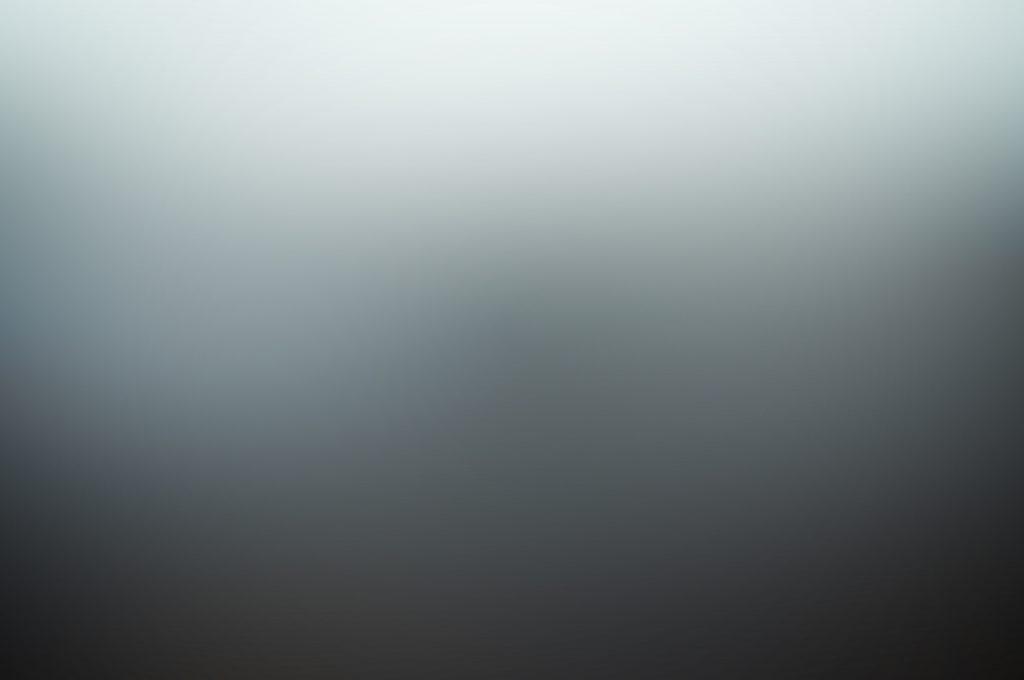 Gray gradient absract background